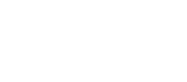 Bathysphere Music Logo white - transparent background 600wide